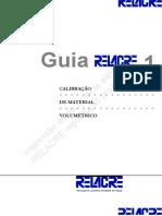 GuiaRELACRE1_Ed_3.pdf