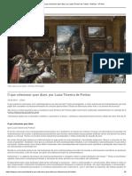 O que colecionar quer dizer, por Luiza Teixeira de Freitas - Notícias - SP-Arte.pdf