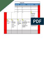 JADWAL PRAKTIKUM SEPT 2018.docx