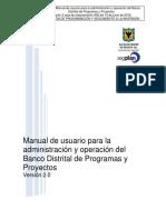 02_1410_manual_operacionbdpp_v2-0_1