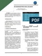 56875628-Paper-Espectro-Radioelectrico-Ecuador.pdf
