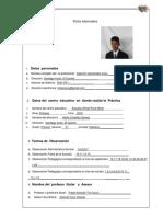 INFORME ACTUALIZADO.docx