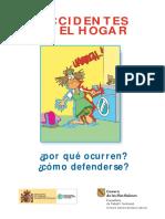 Accidentes en el hogar.pdf