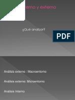 Análisis Interno y Externo2pw (1)