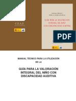 guia_valoracion_discapacidad_auditiva.pdf
