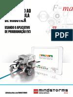 Plano de Aula-Usando o EV3.pdf