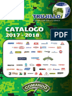 Catalogoift Web 2017