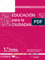 .archivetempLibro_Ciudadania_1_BGU_Maya.pdf