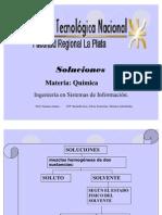 39140563-soluciones-quimicas