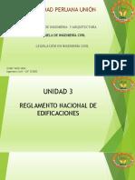 U1 Sesion 1 G3.pdf