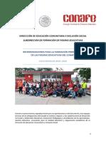 Recomendaciones Formación Permanente 6 9 18 (1)