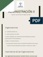 Administración_2.2