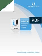 UEWA_Spanish_Training_Guide.pdf