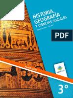 3º_HISTORIA_PL_CT.pdf