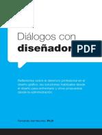 Dialogos con diseñadores.pdf