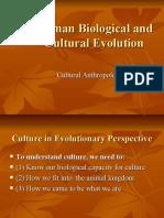 humanbiologicalandculturalevolution-140120170243-phpapp02 (1).pdf