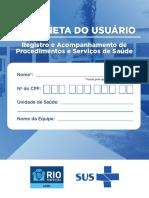 CADERNETADOUSUARIO_WEB.pdf