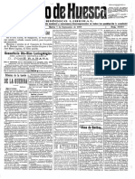 Dh 19090907
