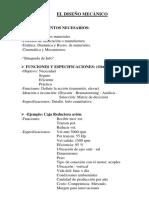 EL DISEnO MECaNICO 2013.pdf