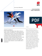 Filmes-300 Guia de Leitura Azur e Asmar