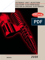 74079565-Delphi-Electronic-Unit-Injectors-Catalog.pdf
