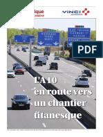 Page Une Vinci Autoroutes.pdf