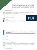 49820029_APOL_4_SISTEMAS_DE_INFORMAO_GERENCIAL.docx