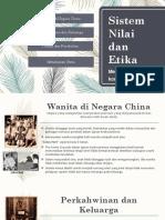 Presentation1 titas  .pptx
