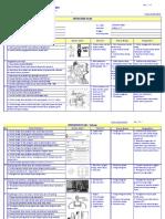 F EDU 116 R04 300415 Operation Plan SH