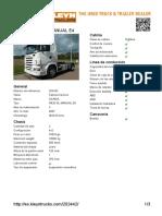 Kleyn Trucks 202442