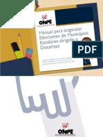Manual-Elecciones-de-Municipios-Escolares-Docentes-2017.pdf