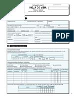 X1-formato-unico-hoja-de-vida-persona-gobierno.pdf