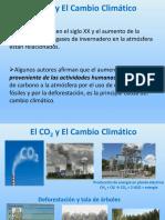 El CO2 y el Cambio Climático- Diciemb. 2012.pdf