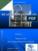 Presentacion RQ 18-19