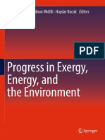 Ibrahim Dincer, Adnan Midilli, Haydar Kucuk (eds.)-Progress in Exergy, Energy, and the Environment-Springer International Publishing (2014).pdf
