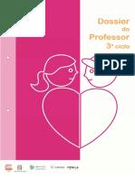 dossier professor 3º ciclo