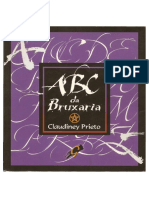 abc-da-bruxaria-claudiney-prieto.pdf