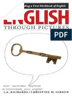 English_Through_Pictures_Book_1_and_Workbook_2.pdf