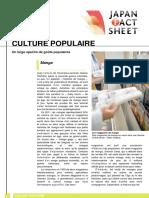 fr22_popculture.pdf