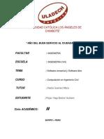 Cuandro Comparativo Softarwe libre y comercial.pdf