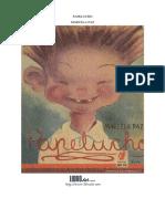 papelucho.pdf