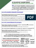 Justificatifs a Produire Passeport-6
