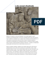 Maithuna.pdf