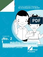 2_lectura_primero.doc