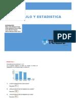 HOJA DE TALLER 1 s13.doc