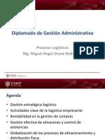 ppt_pros_log.pdf