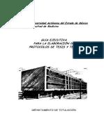 guia_ejecutiva_protocolo_de_tesis.pdf