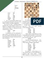 20- Aronin vs Smyslov