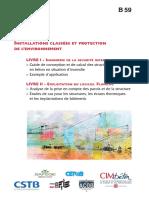 CT-B59.pdf