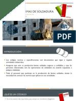 350975577-Codigos-y-Normas-de-Soldadura.pdf